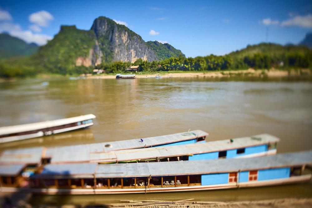 Rosewood Luang Prabang 2016 1084rgb.jpg