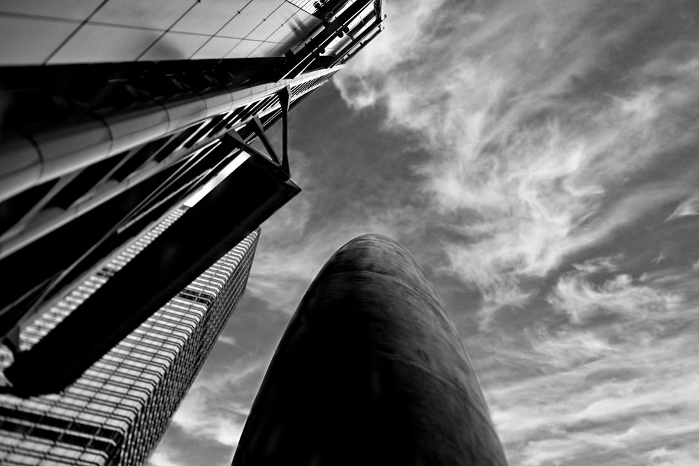 Rosewood Hong Kong 2016 0474 cloud layer.jpg
