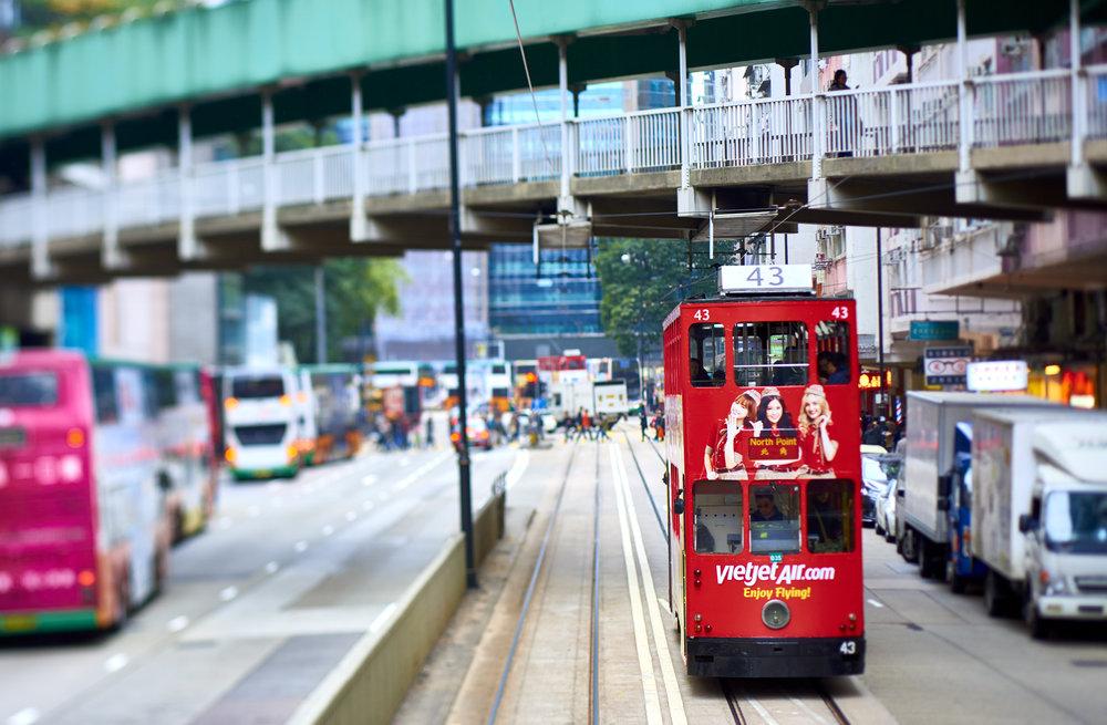 Rosewood Hong Kong 2016 0367.jpg
