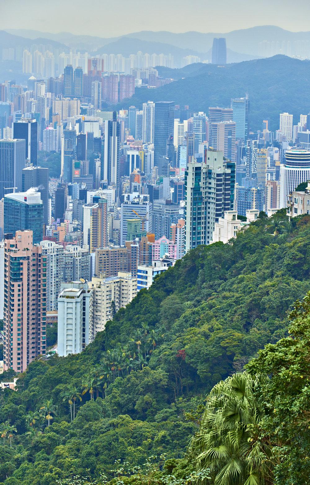 Rosewood Hong Kong 2016 0247.jpg