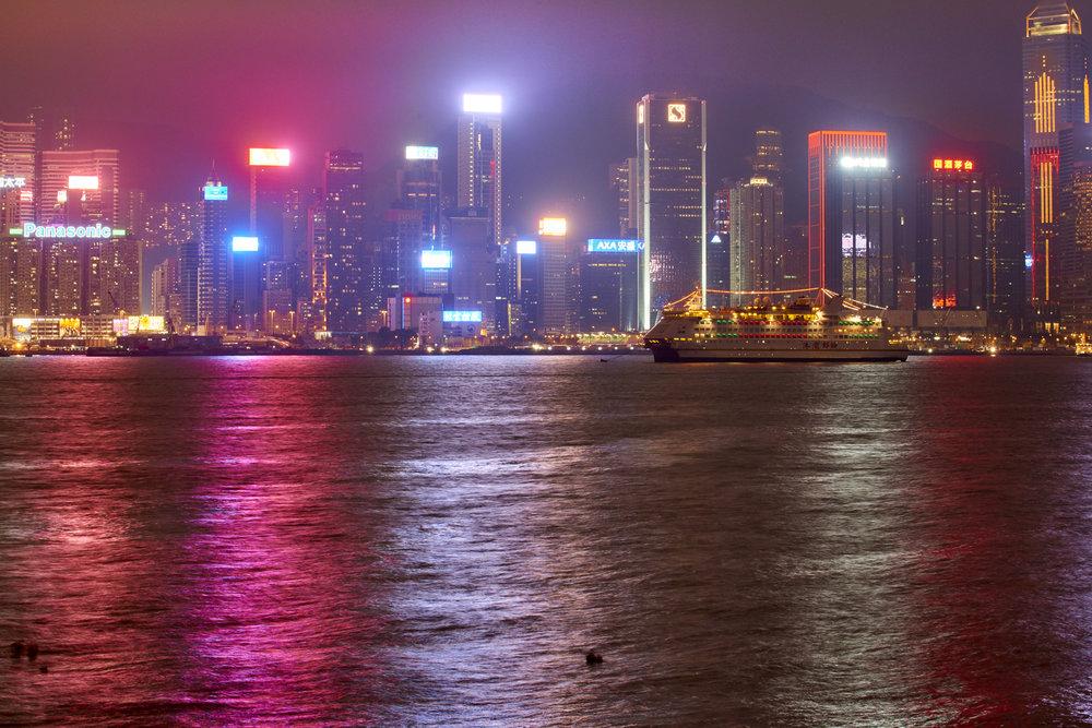 Rosewood Hong Kong 2016 0831.jpg