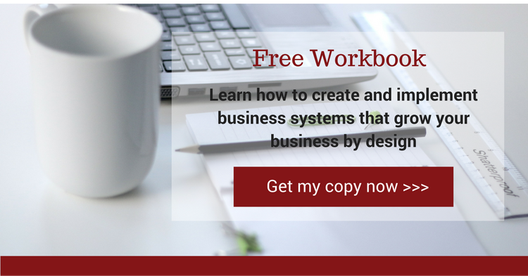 Free Business Systems Workbook.png