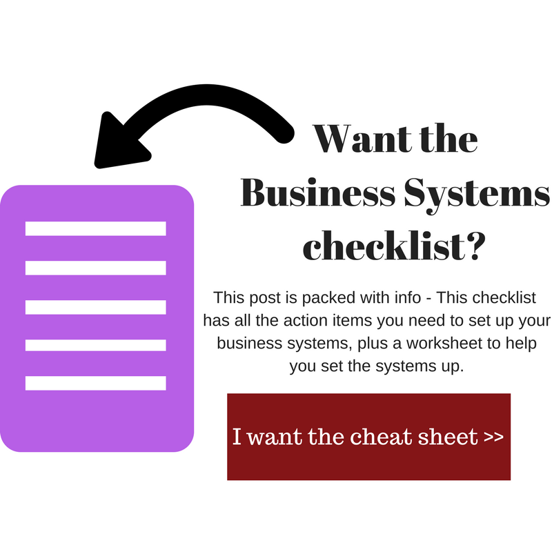 Want the Business Systems checklist-.png