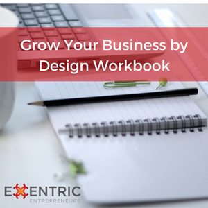 Grow Your Business by Design Workbook 300 X 300.png