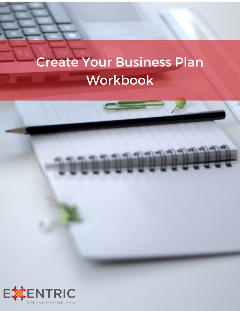 Grow Your Business by Design Workbook.png