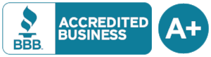 scotty's_heating_and_air_conditioning_better_business_bureau_accredited_business.jpg