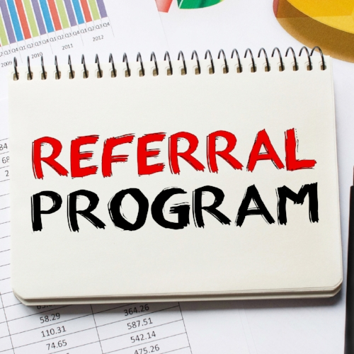 Scotty's Referral Program 4