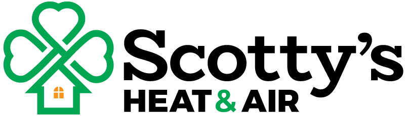 scottys-heat-and-air-logo.png