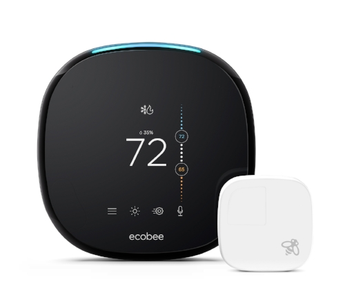 scottys-heat-and-air_ecobee