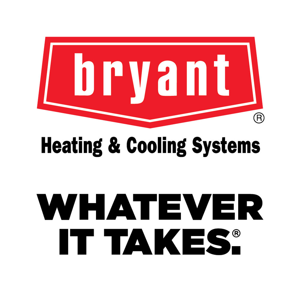 Bryant Retail Financing