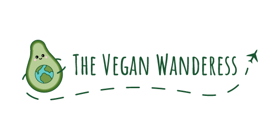 The Vegan Wanderess