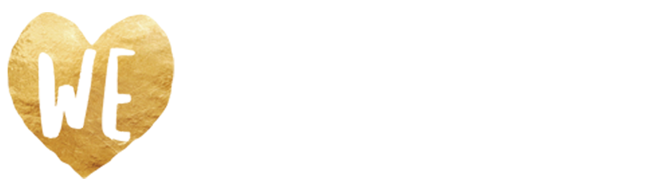 West End Fellowship