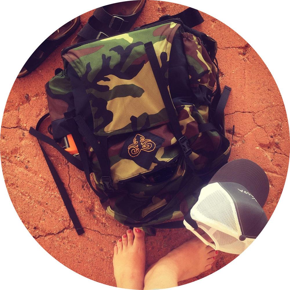 camo backpack beauram.jpg