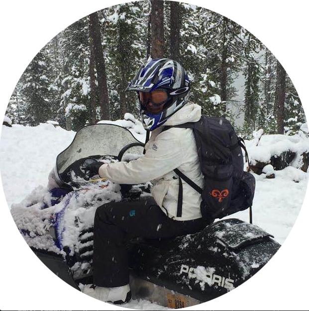 beauram snow backpack.jpg