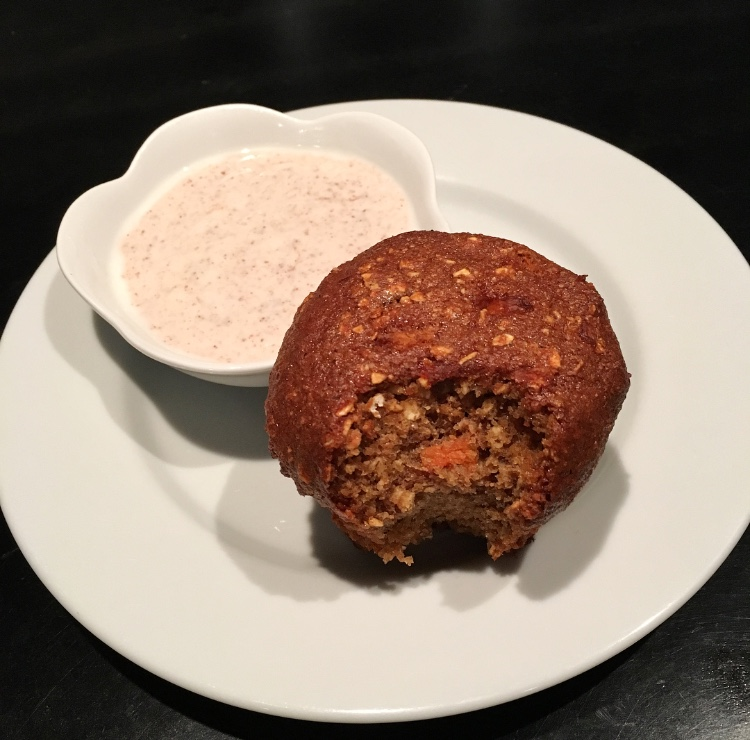 Wildway Hot Cereal Muffin.jpg