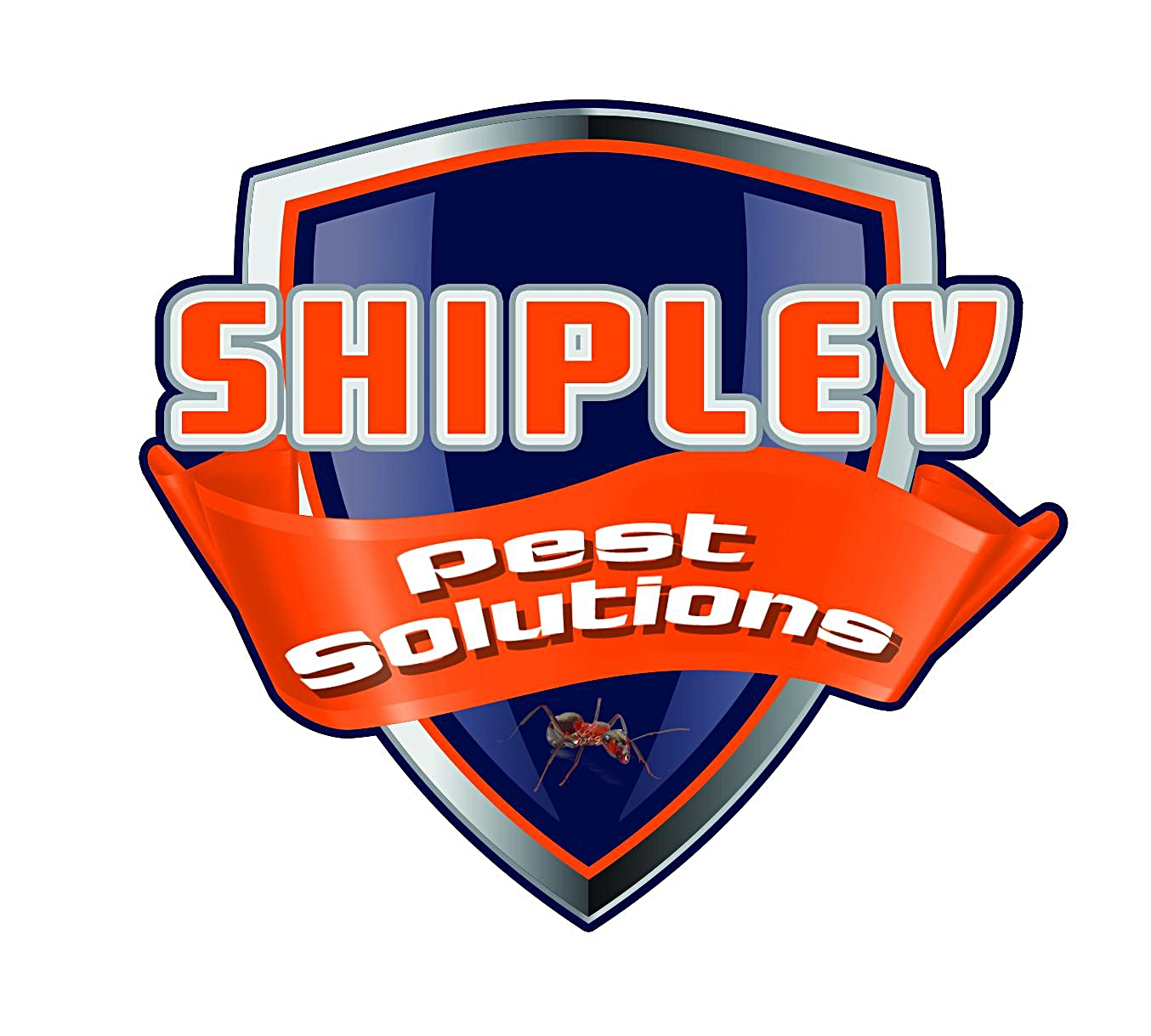 Shipley Pest Solutions, LLC