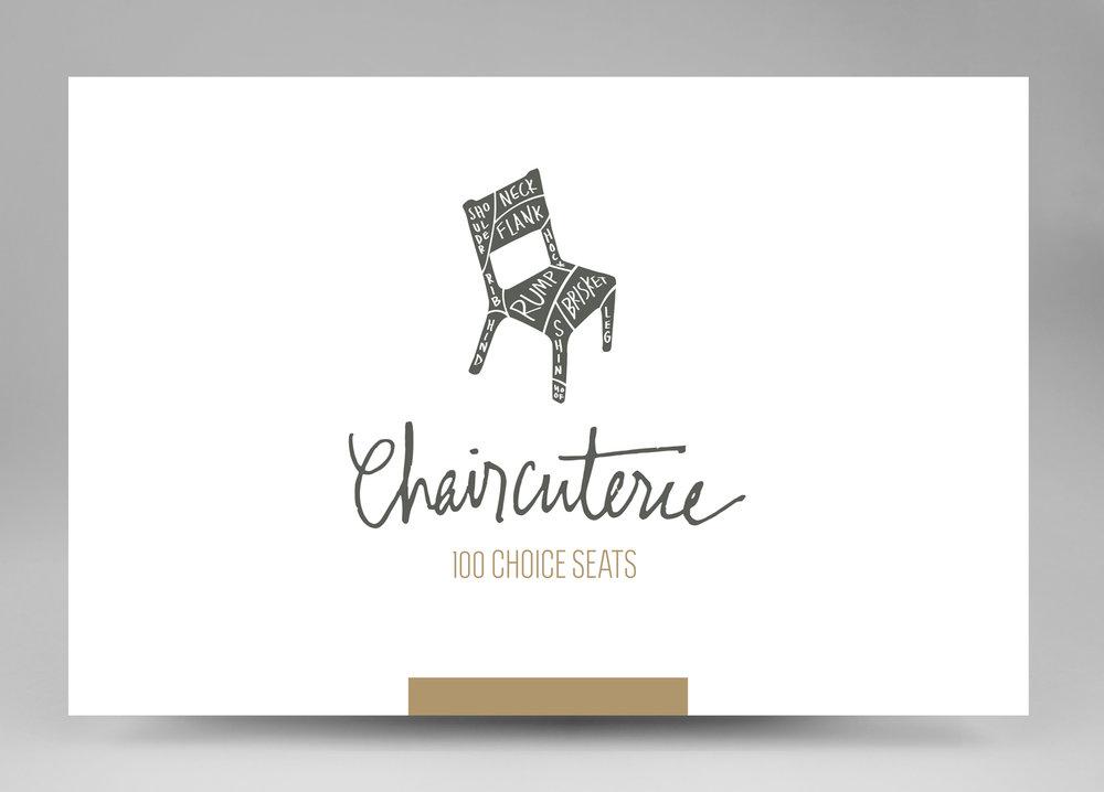 Chaircuterie_mailer2.jpg