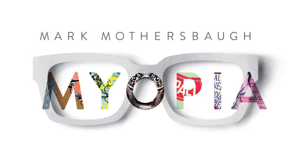 Branding_Myopia_logo.jpg