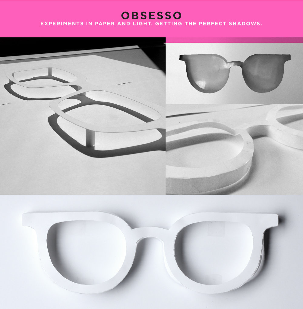 Branding_Myopia_Obsesso.jpg