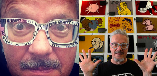 Mark-Glasses.jpg