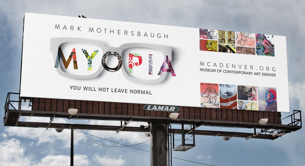 Myopia_billboard_print.jpg