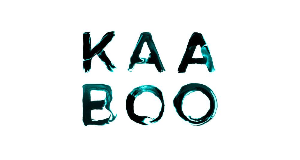 Branding_KAABOO_logo.jpg
