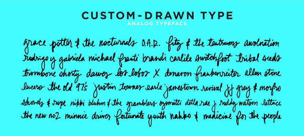 Branding_KAABOO_CustomType.jpg