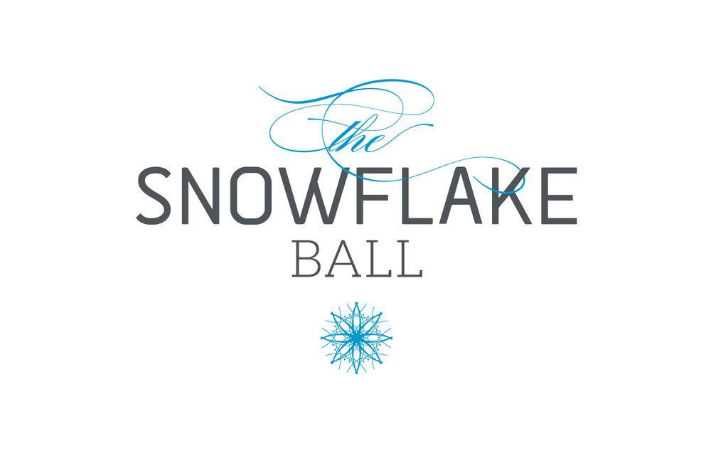 Snowflake-ball-logo.jpg