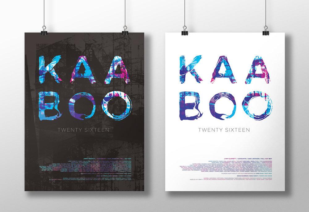KAABOO-posters.jpg
