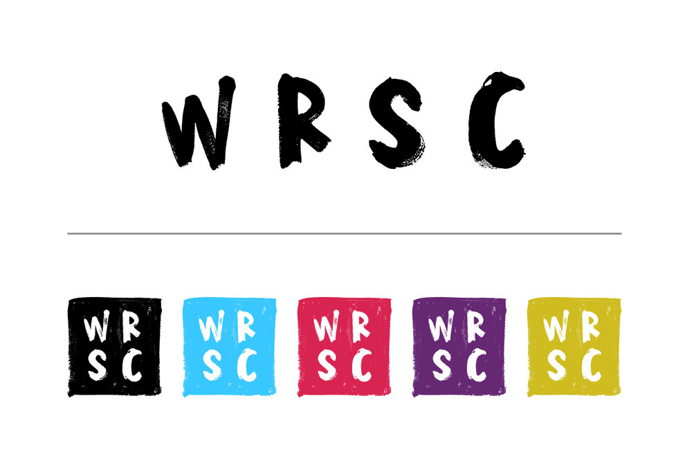 WRSC_Bugs.jpg