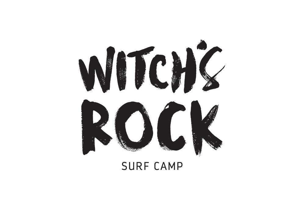 WRSC_Logo.jpg