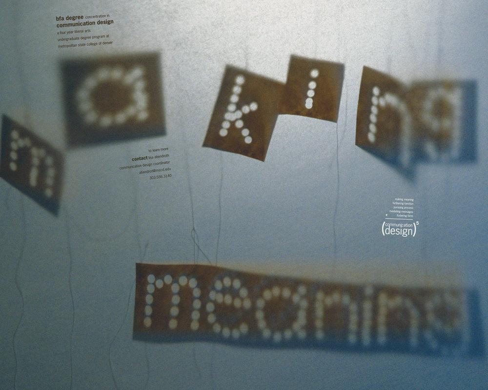 MakingMeaning_Poster.jpg