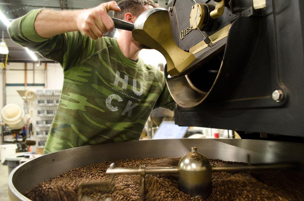 huckleberry-roasters-design-logo-illustration-typography-camo-coffee.jpg
