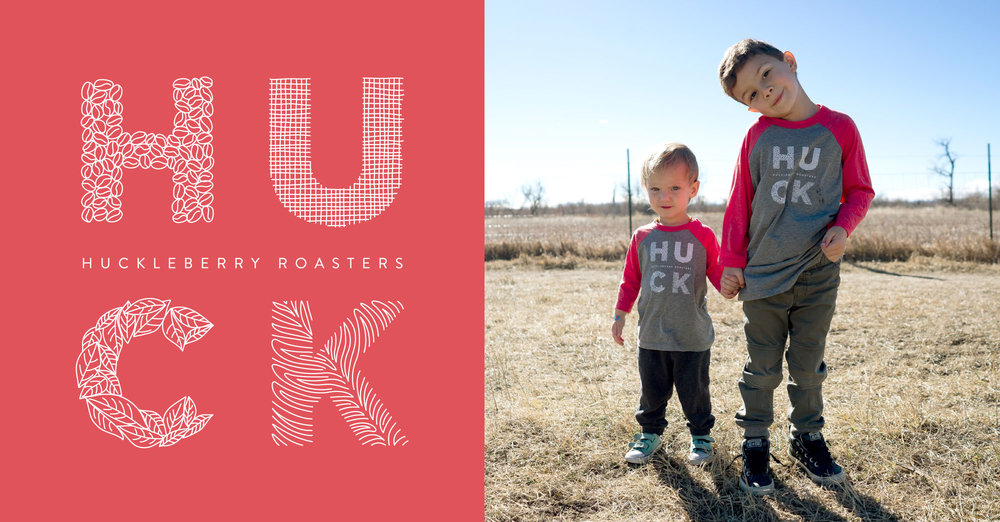 huckleberry-roasters-design-logo-illustration-typography-kids.jpg