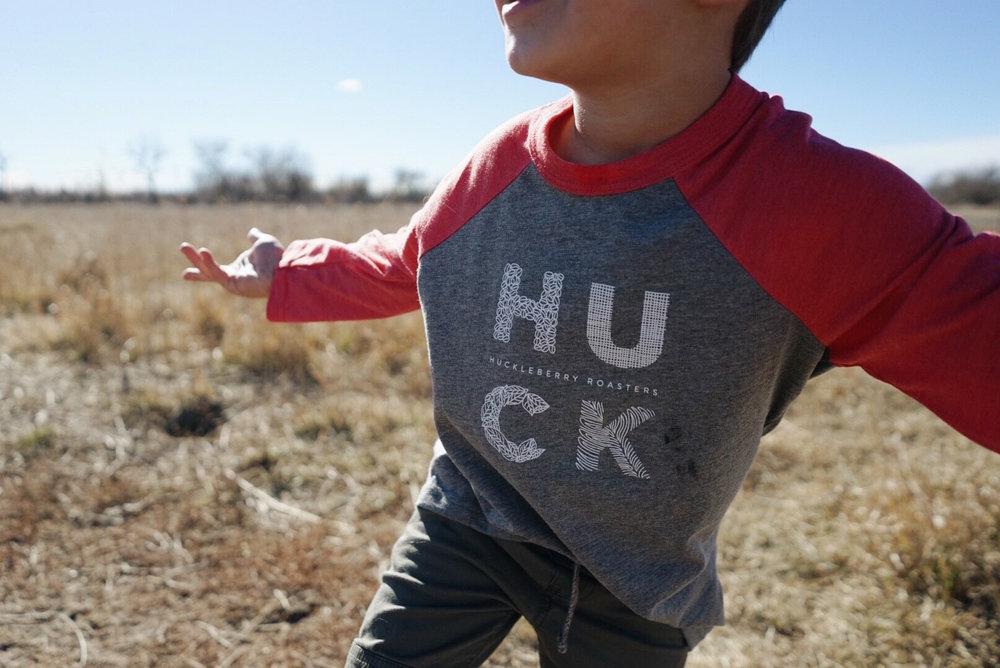 huckleberry-roasters-design-logo-illustration-typography-kids-basball-tee.jpg