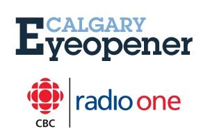 calgary-eyeopener-cbc-radio-one.jpg