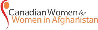 cw4wafghan-logo_compressed.png