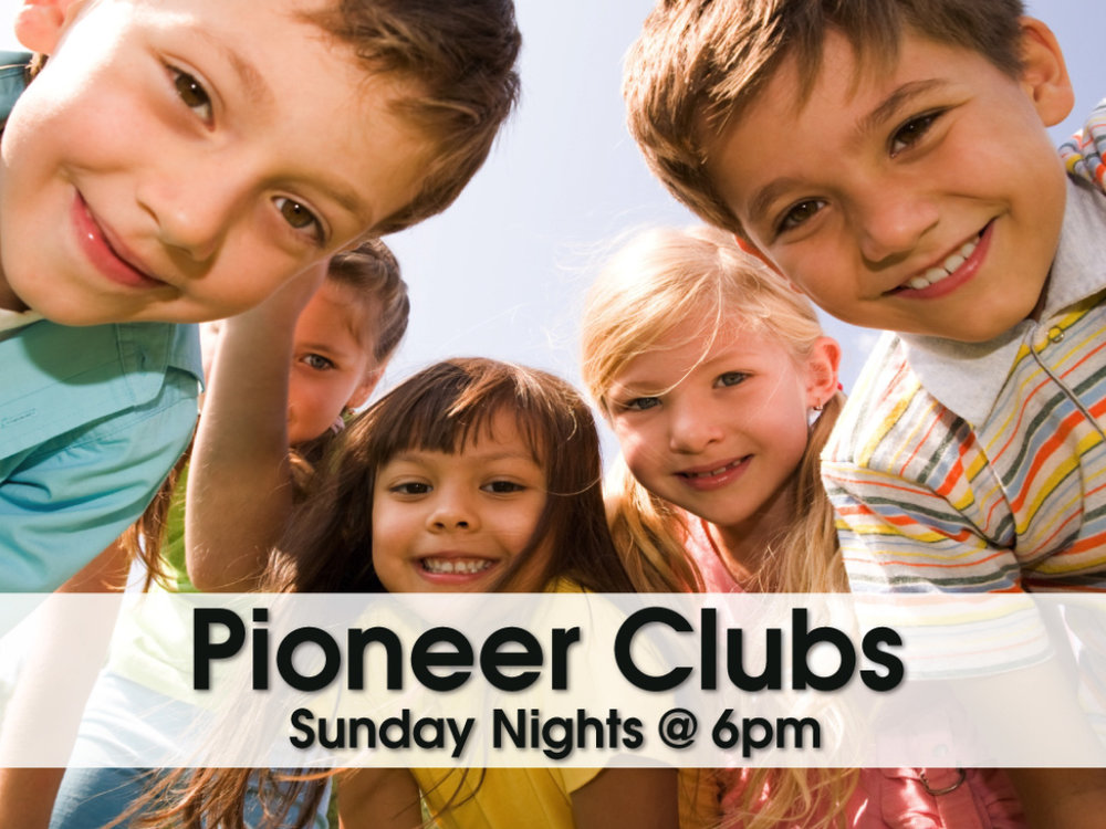 Pioneer Clubs.jpg
