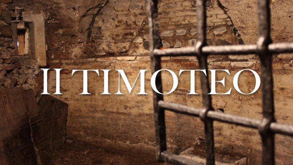 2 Timoteo Only PPT Slide 16-9.jpg