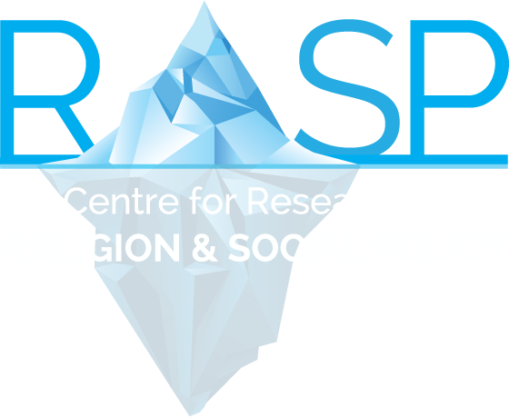 Centre for Research in Religion and Social Policy