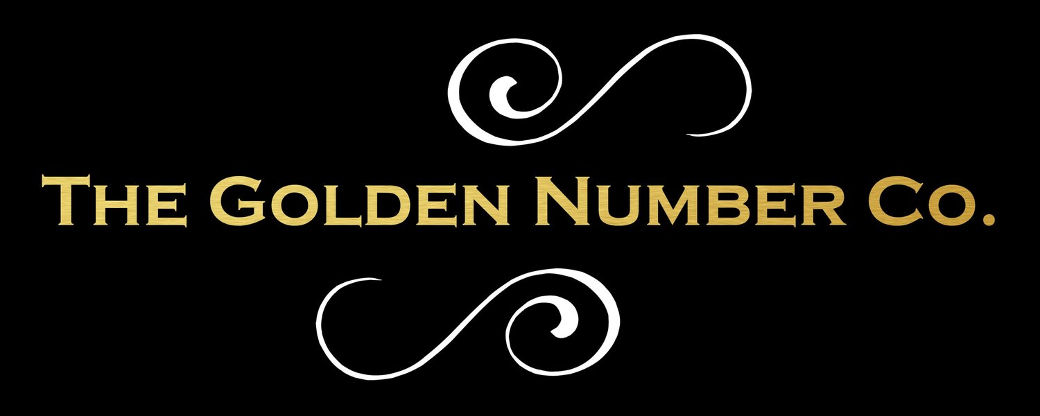 The Golden Number Co.