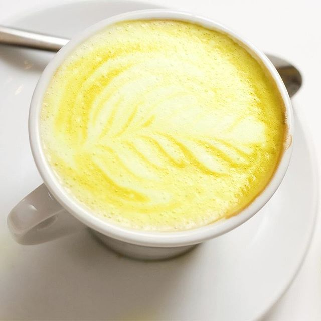 Get your shot of Gold. . . . . . . #cleaneating #healthyfood #turmeric #goldenmilk #love #vegan #healthy #yummy #glutenfree #fit #fitness #tea #latte #drinks #nomnom #wintertime #festive #weightloss #weightlossjourney #clean #instagood #instalike #instalove #instafood #feelgood #thegoldennumber #vegetarian #nopreservatives #real #noartificialcolors