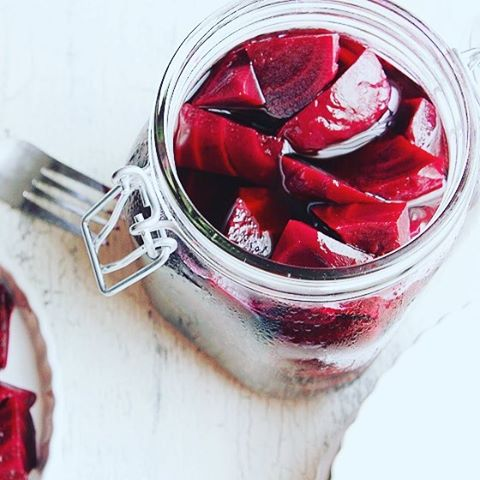 Why beets are so good for you! 🔼Lower Your Blood Pressure. Drinking beet juice may help to lower blood pressure in a matter of hours. ... 🔼Boost Your Stamina. ... 🔼Fight Inflammation. ... 🔼Anti-Cancer Properties. ... 🔼Rich in Valuable Nutrients and Fiber. ... 🔼Detoxification Support.  Our Ruby Latte Mix blends beetroot, raspberries, roses, turmeric and some yummy spices to make the perfect concoction for you to enjoy. . . . . . . #thegoldennumber #rediscovertheancientsecret #powerful #healthyfoodshare #food #vegan #healthy #yummy #enjoy #picoftheday #photooftheday #foodshare #vegetables #vegetarian #meals #salad #lunch #instagood #instalike #igers #loveyourself #loveyourbody #cleaneating #foodoftheday #tuesday