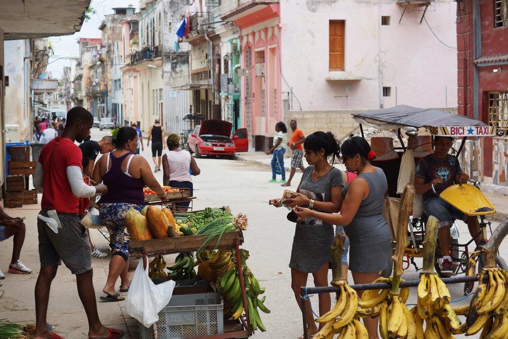 Havanacommerce.jpg