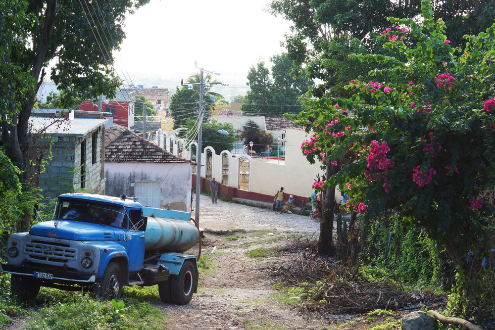 TrinidadStreetScene.jpg