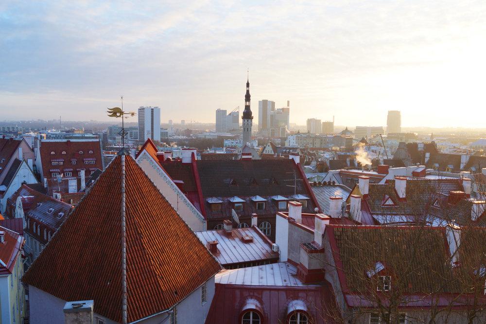 Tallinn3.jpg