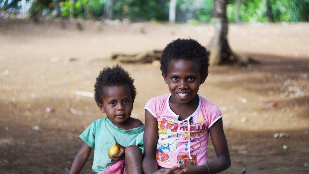 Unknown. Pentecost, Vanuatu.