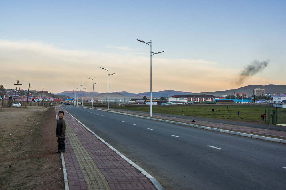 Desolate1.jpg