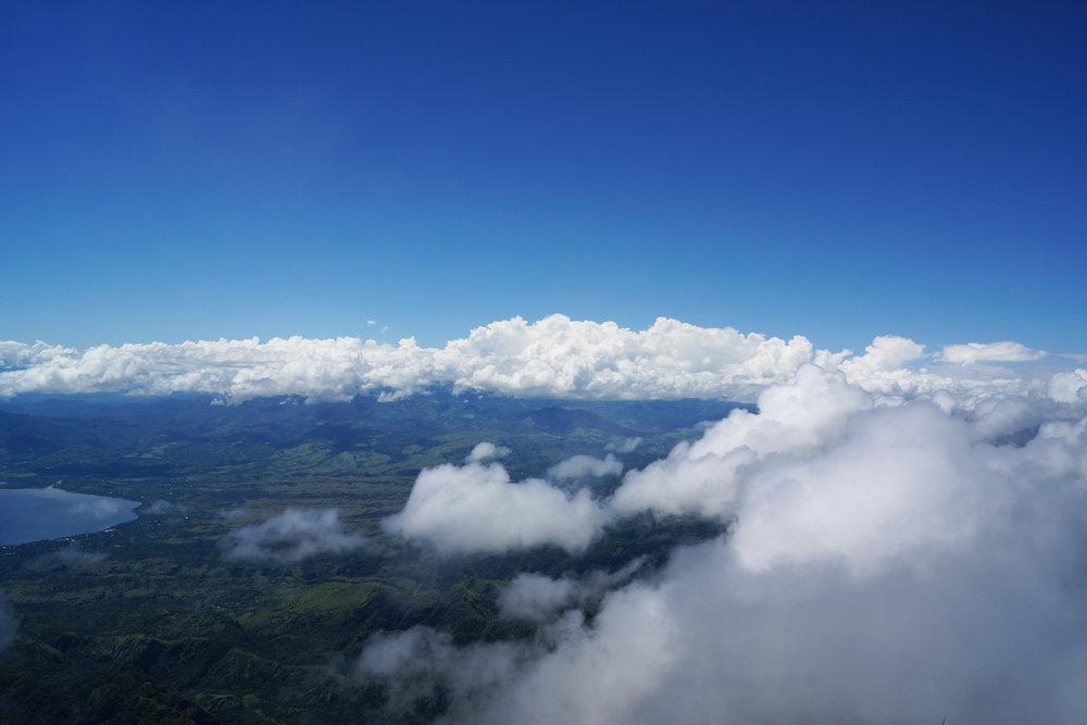 summit2.jpg