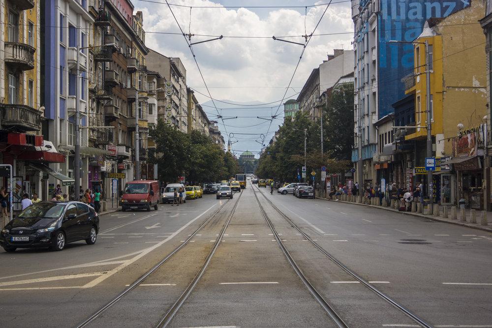 Sofia2.jpg